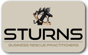 STURNS - Business Rescue Practitioners